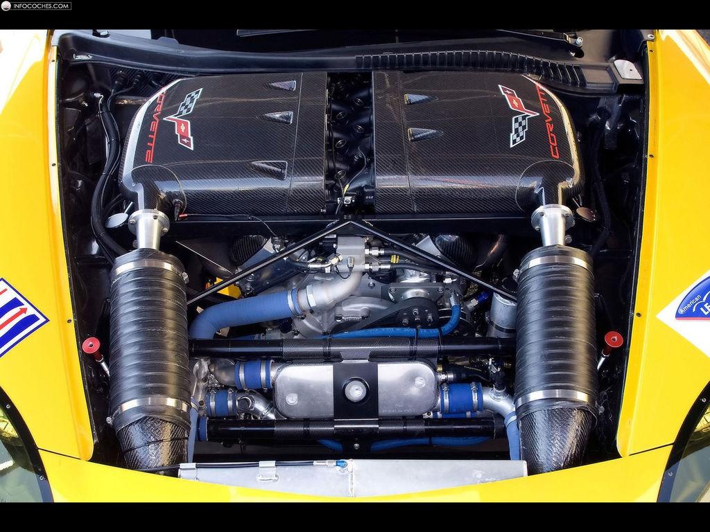 6 Cylinder Carburetor Chevrolet 250chevy Aveo Tuner Mack Truck Wiring Harness 93 Chevy Pickup