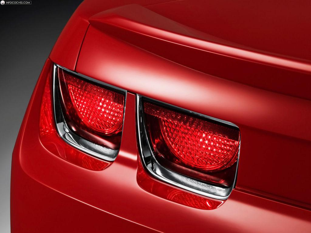 Chevrolet Starter Wiring Diagramsflickering Panel Lights On Chevy Diagram For Diagrams 2007 2500hd Bumper Gaurd
